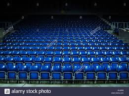 stadium seating stock photos u0026 stadium seating stock images alamy