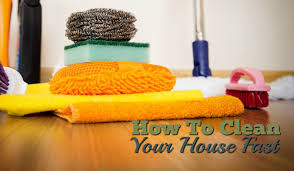 how to clean a house delectable 20 how to clean a house fast design ideas of clean