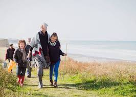 inishturk jobs family gatherings 10 great places to get the gang together in