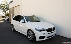 Bmw X5 Sport - m sport bmw x5 gets low at eas autoevolution