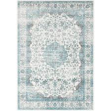 Surya Boardwalk Rug Traditional Style Rugs Traditional Style Area Rugs
