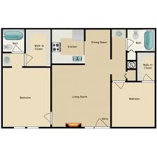 bath floor plans availability