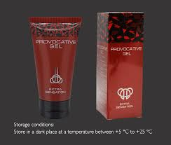 2pcs imported russian red titan gel 50g penis thickening growth
