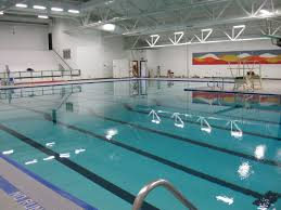 Anchorage Swimming Pools Pools Gdm Inc