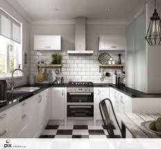jacksons kitchen cabinet kitchen ideas small kitchens white elegant jackson s kitchen