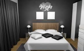 chambre contemporaine adulte décoration chambre contemporaine chic 81 chambre complete