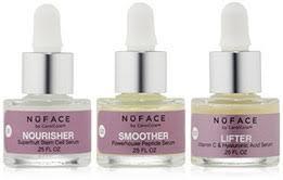 nuface trinity black friday amazon nuface reviews nufacereviews