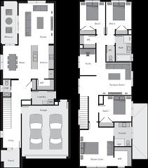 Av Jennings Floor Plans Riviera 280