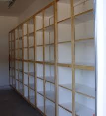 Woodworking Garage Cabinets Garage Cabinets Garage Cabinets Plywood Plywood Garage