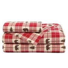 24 best flannel sheets images on sheet sets flannels