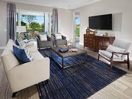 Laminate Flooring Orlando Fl New Home Communities In Orlando Fl U2013 Meritage Homes