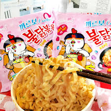 mod鑞e cuisine am駭ag馥 mod鑞es de cuisines 駲uip馥s 100 images mod鑞es de cuisines