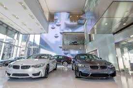 bmw showroom interior beautiful bmw manhattan in interior design for car with bmw