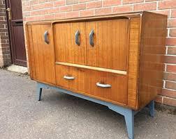 furniture vintage etsy uk
