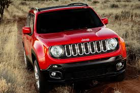 jeep red 2015 2015 jeep cherokee long term car review part 2