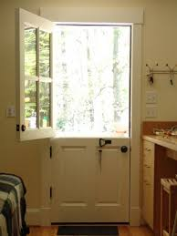 kitchen door ideas 66 best doors one in kitchen need another images on