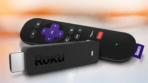 21 hidden roku tricks for streaming success pcmag com