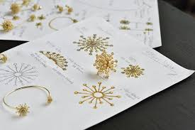 starry night collection arium collection