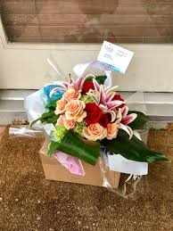 no excuses this s day same day flower delivery from