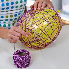 how to make easter eggs how to make easter egg basket diy pinterest easter egg