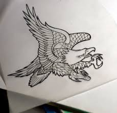 tattoo eagle tumblr eagle tattoo flash tumblr tattoo ideas pinterest eagle