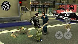 gta 4 android apk gta 4 apk data android for free
