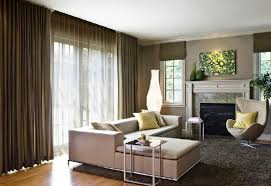 living room curtain ideas modern living room drapes modern living room curtains ideas