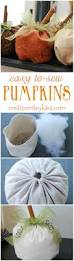 741 best fall images on pinterest craft ideas decor ideas and