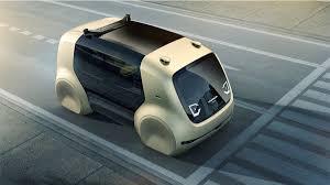 millennials prefer cheaper smaller cars high tech concept cars unveiled in 2017 photos features