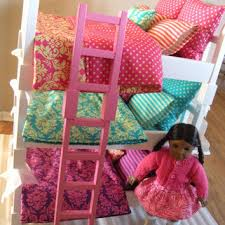 how to make american girl doll bed best american girl beds products on wanelo