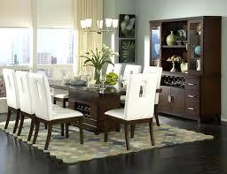 dining room storage ikea u2013 bradcarter me