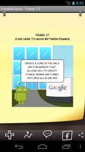 How To Create A Meme Comic - comic meme creator apk download free entertainment app for