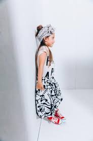 noe zoe noe zoe ss2017 millymog designer kids clothing for babies