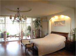 agreeable wonderful bedroom ceiling lights ideas in interior decor