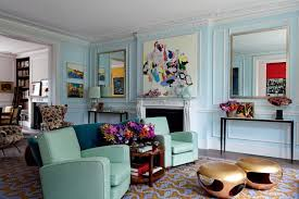 living room marvelous living room makeover ideas country living