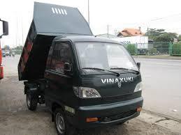 bán xe tải vinaxuki trả góp .bán xe tải vinaxuki .
