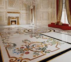 home design fancy italian marble classic interiors luxury budri italian marble inlay marble