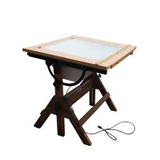 Light Drafting Table Vintage Hamilton Drafting Table That S My Style Pinterest