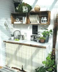 range ustensiles cuisine rangement pour ustensiles cuisine a vos rangements pour vos