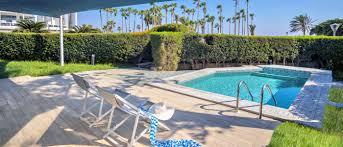 leonardo plaza cypria maris beach hotel u0026 spa paphos cyprus