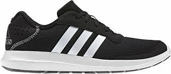 Sepatu Adidas Element Soul 10 reasons to not to buy adidas element athletic may 2018 runrepeat