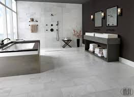 bathroom tile marble pieces glass tile black marble floor wall