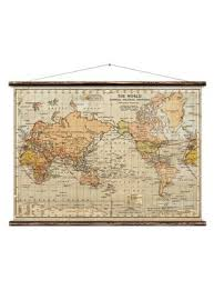 world politic map erstwhile world political