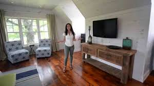 kate davidson design inc rustic contemporary log home youtube