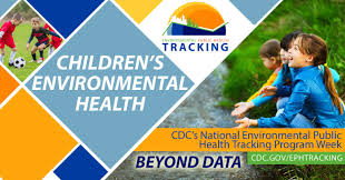 fran is bureau and fran medaglia in the bureau of environmental health