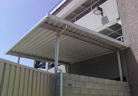 aluminum city san diego ca gallery patio covers window awnings