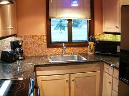 self adhesive backsplash tiles hgtv kitchen self adhesive backsplash tiles hgtv kitchen images