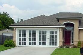 garage door ideas garage door roadside modern houses home decor waplag house