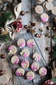 71 best christmas cookies images on pinterest vegan desserts