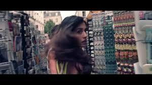 new hindi movie song befikar by tiger shop 2017 video dailymotion